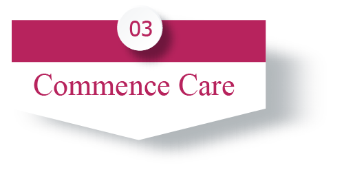 Commence Care